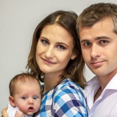 Who in Belarus says that it is difficult to give birth? The uncoupling of the Vitebsk case